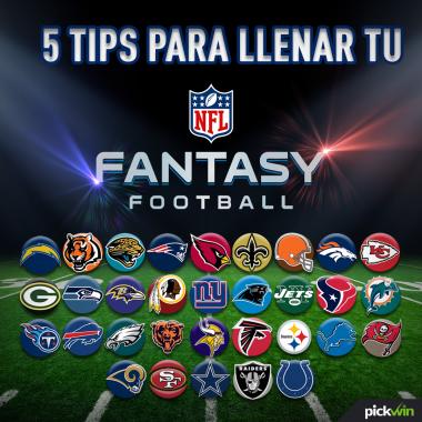 5 Tips para llenar tu FANTASY NFL.png