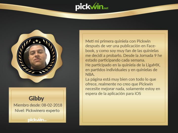 gibby (1)