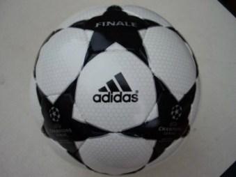 balon-2003.jpg