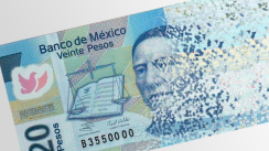 billete de 20 viejo.png