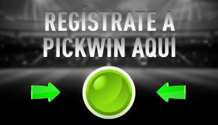 Regístrate a Pickwin aquí
