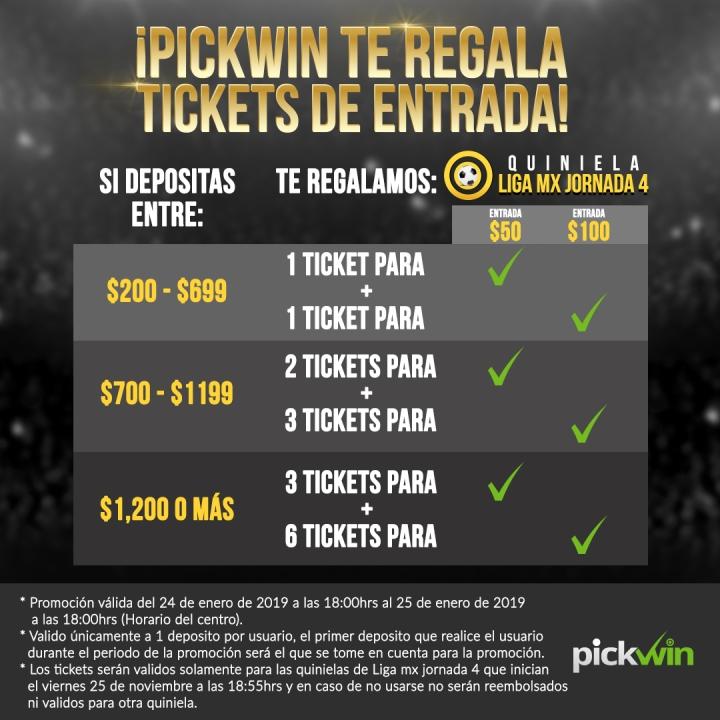 Promo Pickwin Depósito Liga MX J4 1080x1080.jpg