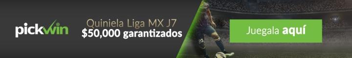 Boton Blog Liga MX J7