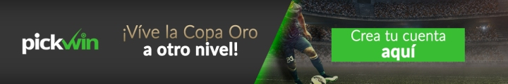Boton Blog Copa Oro.jpg