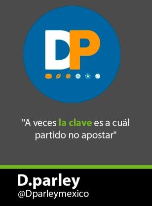 D.parley.jpg