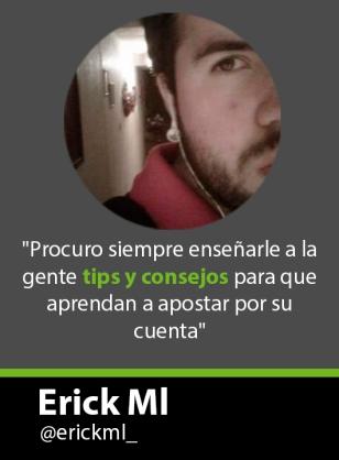 Erick Ml.jpg