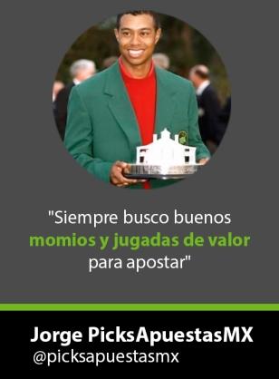 Jorge PicksApuestasMX.jpg
