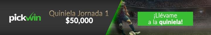 Boton Blog Liga MX Completa