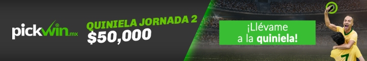 Boton Blog Liga MX J2.jpg