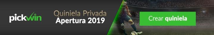 Boton Blog Liga MX Privada.jpg