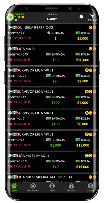 Registro a Pickwin 03 (1).png