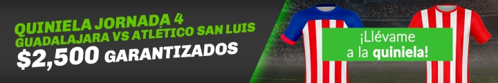 Boton Blog Liga MX Jornada 4 Chivas vs San Luis.jpg