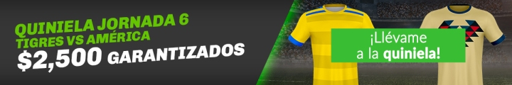 Boton Blog Liga MX Jornada 6 Tigres vs América.jpg