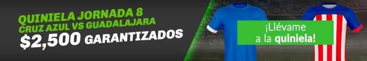 Boton Blog Liga MX Jornada 8 Cruz Azul vs Guadalajara.jpg