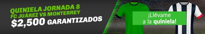 Boton Blog Liga MX Jornada 8 FC Juárez vs Monterrey.jpg