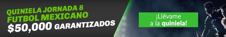 Boton Blog Liga MX Jornada 8.jpg