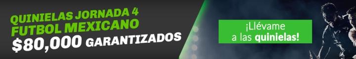 Boton Blog Quinielas Liga MX Jornada 4