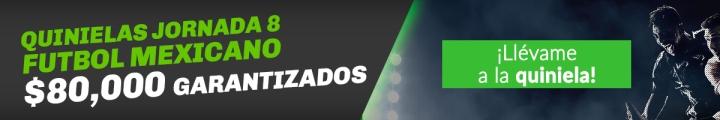 Boton Blog Quinielas Liga MX Jornada 8.jpg
