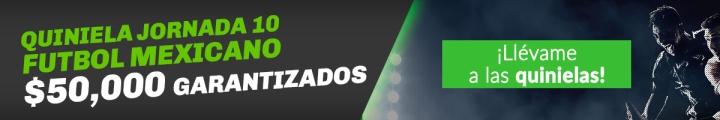 Boton Blog Liga MX Jornada 10 $50,000