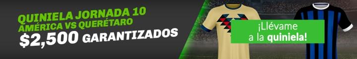 Boton Blog Liga MX Jornada 10 América vs Querétaro.jpg