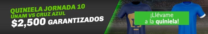 Boton Blog Liga MX Jornada 10 UNAM vs Cruz Azul.jpg