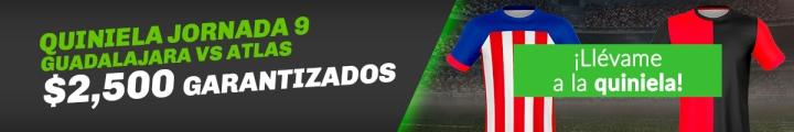 Boton Blog Liga MX Jornada 9 Guadalajara vs Atlas.jpg