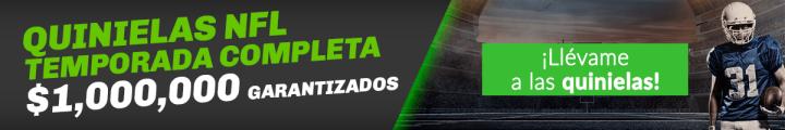 Boton Blog Quiniela NFL Temporada Completa 1 millon garantizado.png