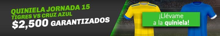 Boton Blog Liga MX J15 Tigres vs Cruz Azul.jpg