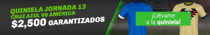 Boton Blog Quinielas Liga MX J13 Cruz Azul vs América.jpg