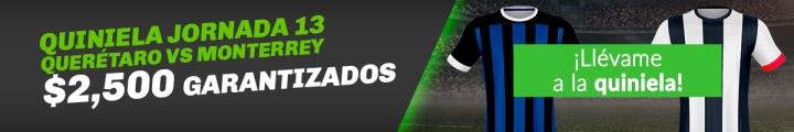 Boton Blog Quinielas Liga MX J13 Querétaro vs Monterrey.jpg