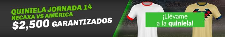 Boton Blog Quinielas Liga MX J14 Necaxa vs América.jpg