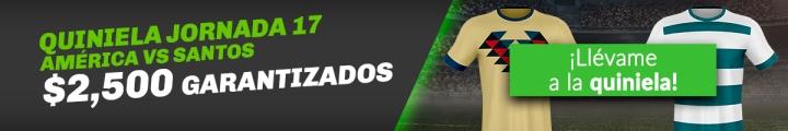 Boton Blog Liga MX J17 América vs Santos.jpg