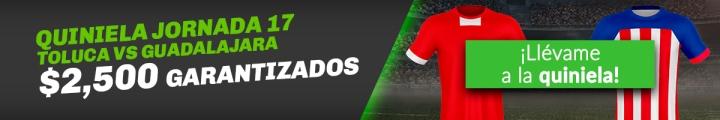 Boton Blog Liga MX J17Tolouca vs Guadalajara.jpg