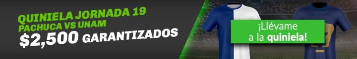 Boton Blog Liga MX J19 Pachuca vs UNAM.jpg