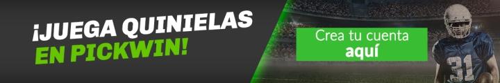 Boton Blog NFL